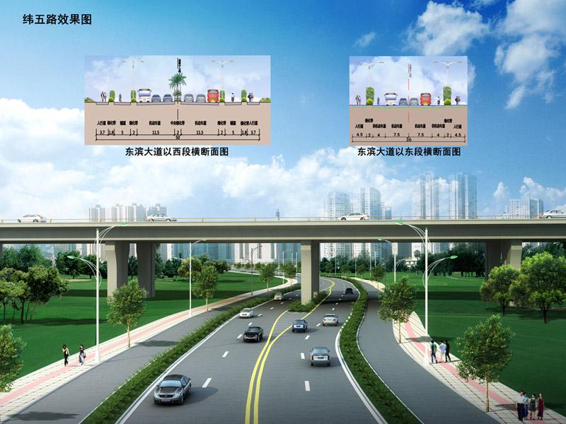 建工锦江大酒店地址_福建阳胜工程项目管理有限公司——唯一官方网站